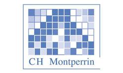 Construction d'un bâtiment destiné à regrouper des structures ambulatoires - CH Montperrin Aix en Provence