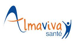 Restructuration du service Cardiologie - Clinique AXIUM - Aix en Provence