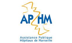 Restructuration du service Hémato - Oncologie La Timone service Enfants - Marseille