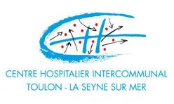 Remplacement d'une IRM Hôpital la Seyne - La Seyne sur Mer