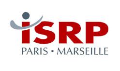 Aménagement ERP – Hôpital Ste Marguerite - Marseille
