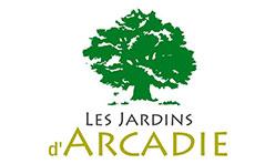 Construction d'une Résidence seinors - Les Jardins D'Arcadie - Clos des Remparts - Avignon