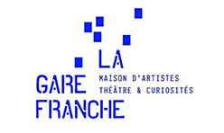 Mise en conformité du Théâtre de la Gare Franche - Marseille