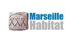 Réhabilitation 18 logements – Rue Pressensé - Marseille