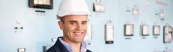 Technicien d'étude de prix en CVC- Plomberie (EITP Var Côte- d'Azur)