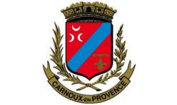 Extension de la capacité d'accueil et Réhabilitation - Crèche de Carnoux