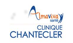 Restructuration du Rez de Chaussée - Villa Clinique Chantecler - Marseille