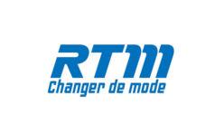 Travaux de Réhabilitation des garages - Régie des Transports de Marseille