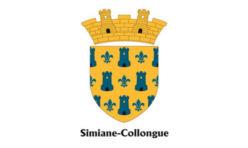 Réhabilitation et Réaménagement de la future Maison des Associations - Simiane Collongue