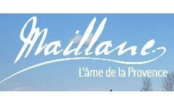 Réalisation du Centre Technique Municipal - Maillane