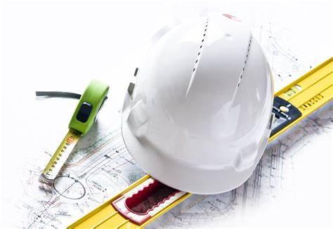 Chef de chantier CVC- Plomberie / Agence La Seyne Sur Mer