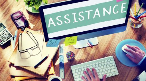 Assistant(e) Administratif / Agence Les Pennes Mirabeau