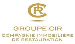 """Restauration d'un immeuble """"10 Rue Raspail"""" - Toulon"""