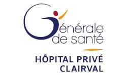 Remplacement d'une IRM - Marseille