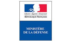 Réhabilitation du Laboratoire de Police Scientifique - Toulon