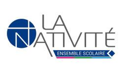 Construction d'un collège - La Duranne - Aix en Provence