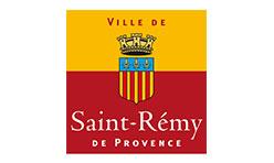Salle polyvalente – Saint Rémy de Provence