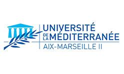 Installation d'une IRM 3T Campus universitaire de la Conception - Marseille