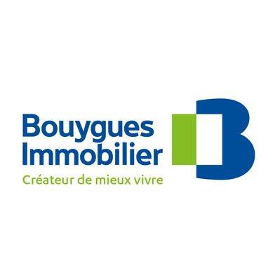 Construction de 785 logements et 6 locaux professionnels - Tranche 1,2,3 Font Pré - Toulon