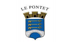 """Conception, réalisation et rénovation énergétique du Foyer Logement """"Les Floralies"""" - Le Pontet"""