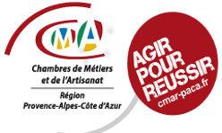 "Rénovation Atelier Pâtisserie ""CFAR "" - Saint Maximin"