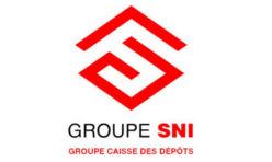 """Construction de 57 logements """" Le Clos d'Enghun"""" - Istres"""