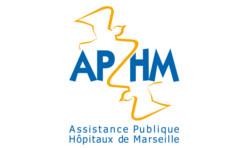 Travaux de mise en place des services de biologie - Bâtiment du Frioul - Hôpital Nord - Marseille