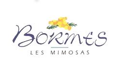Construction d'une maison funéraire intercommunale - Bormes Les Mimosas