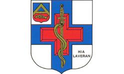 Travaux d'installation d'un scanner dédie aux urgences - HIA LAVERAN - Marseille