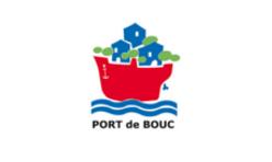 Construction d'un E.A.J.E - Port de Bouc