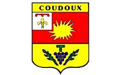 Création d'un espace couvert, buvette et sanitaires - Boulodrome de Coudoux