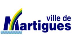 """Réaménagement des locaux """"Multi-Accueil Paradis Saint Roch"""" - Martigues"""