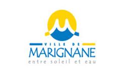 Requalification de la maison des anciens combattants pour l'implantation du Poste de Police et Centre Superviseur Urbain - Marignane