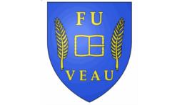 Construction d'un groupe scolaire Ouvière - Fuveau