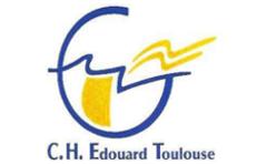 Travaux de réhabilitation des locaux de la place Labadié - CH Edouard Toulouse - Marseille