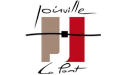 Travaux de Réaménagement de l'hôtel de ville en vue de la modernisation des services à la population - Joinville- Le- Pont - Île de France