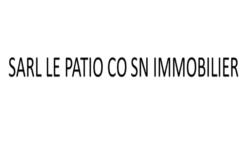 """Construction de 20 logements/ Bâtiment et Villas """"Le Patio"""" - Toulon"""
