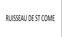 """Construction de 30 logements """"Domaine de la Mer"""" - Saint Cyr sur Mer"""