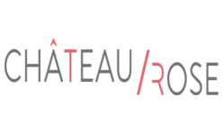 """Construction de 58 logements """"Château Rose"""" - Toulon"""
