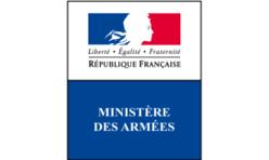 """Réhabilitation des bâtiments d'hébergement """"Caserne Colonel de Chabrières"""" - Nimes"""
