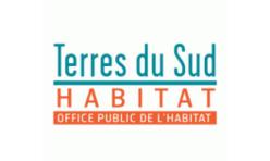 """Construction neuve de 77 logements collectifs sociaux """"Ilot Peyron"""" - La Seyne sur Mer"""