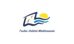 """Construction de 58 logements """"Veronese 2"""" - Toulon"""
