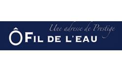 """Construction de logements collectifs """"O fil de l'Eau"""" - Bandol"""