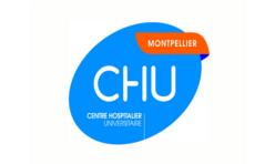 Réhabilitation de l'unité de SARC Hôpital GUI de CHAULIAC - Montpellier