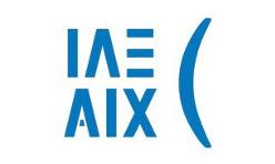 Réhabilitation du bâtiment principal IAE - Aix en Provence