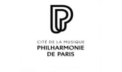 Travaux de climatisation des bureaux - Bâtiment de la Philarmonie - Paris