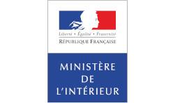Restauration des façades et réfection des toitures de l'immeuble Massillon - Paris 4ème