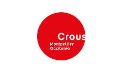 Remise à niveau des installations de chauffage et d'eau chaude sanitaire - Crous Montpellier - Occitanie