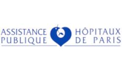 Travaux laboratoire Anapath et CRB Réorganisation des laboratoires - Saint Denis