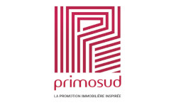 "Construction de 56 logements et 7 villas ""Indigo Bay""- Le Lavandou"